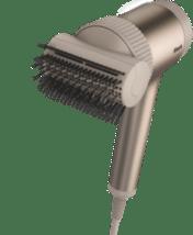IQ Styling Brush